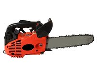 Small Chainsaw Spares