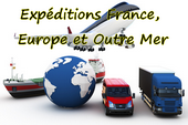 expedition_europe_2